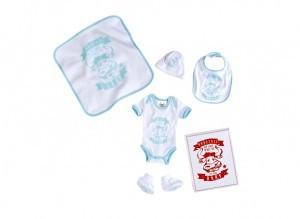 Kuhstall Store - Baby Set