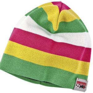 Kuhstall Store - Mütze