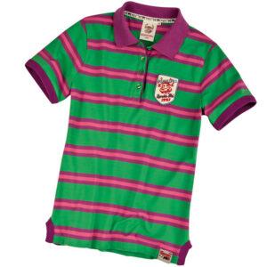 Kuhstall Store - T-Shirt